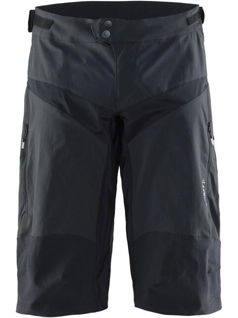 Craft Verve XT Shorts Men Black